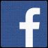 facebook mosaico.png
