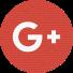 google+ mosaico.png