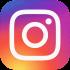 Instagram mosaico.png