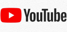 Youtube mosaico.png