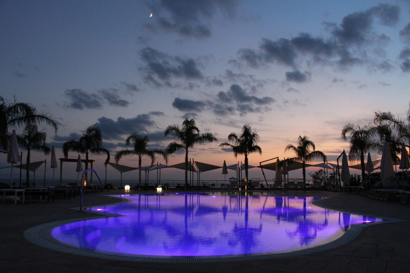 hotel-sunset.jpg