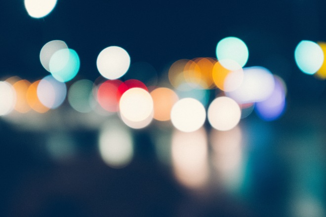 night-bokeh.jpg