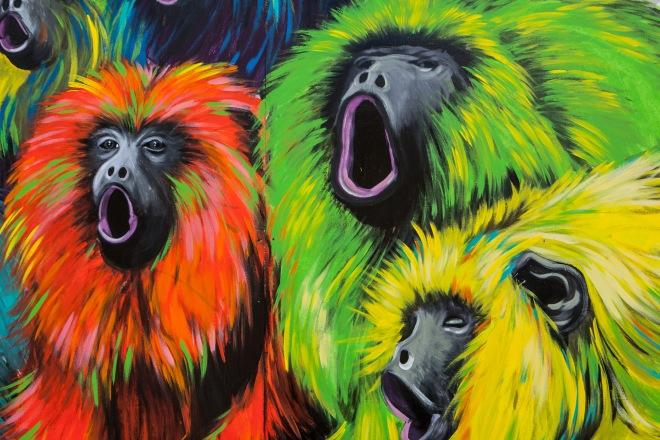 urban-monkeys.jpg