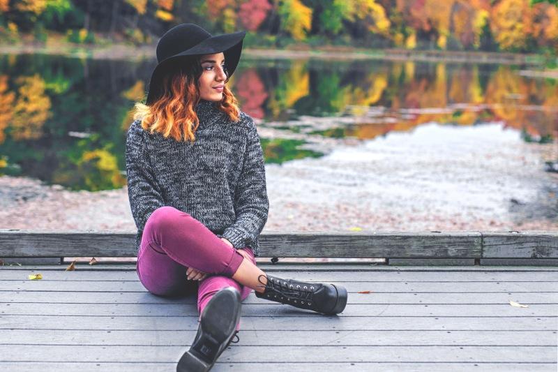 woman-autumn.jpg