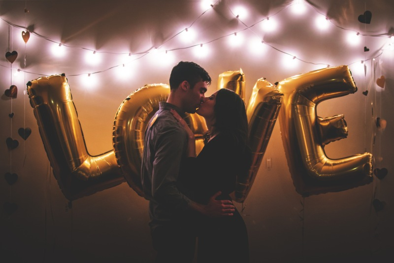 loving-couple.jpg