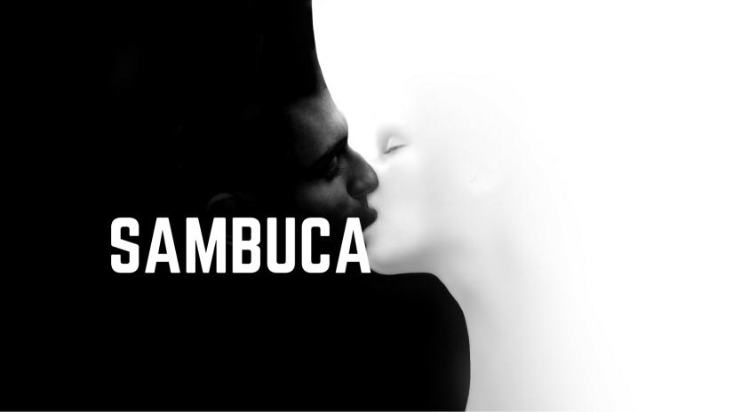 Sambuca – 7 – LeoniAddomesticati