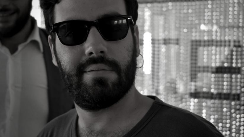 Intervista a Tommaso Primo, il Naïf diMarechiaro
