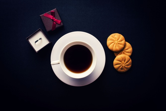 coffee-biscuits.jpg