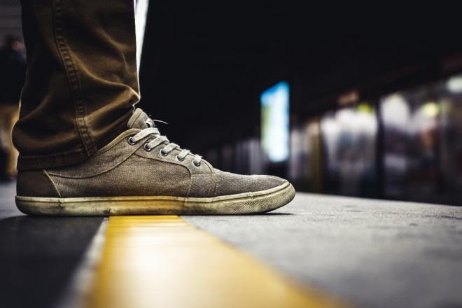 foot-platform.jpg