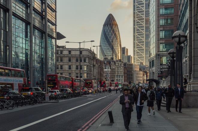 london-life.jpg