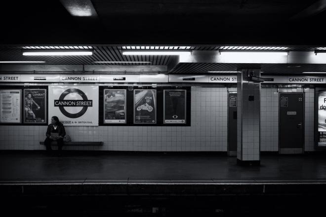 lonely-london.jpg