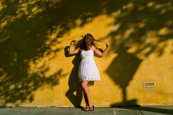 woman-white-dress-1.jpg