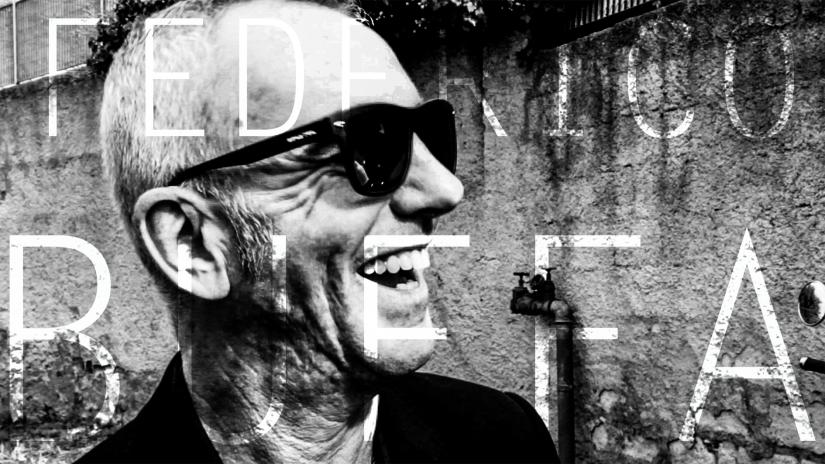 Intervista a Federico Buffa: Narratore divite