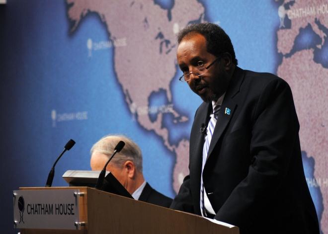 Hassan_Sheikh_Mohamud,_President_of_the_Federal_Republic_of_Somalia_(8446438427).jpg