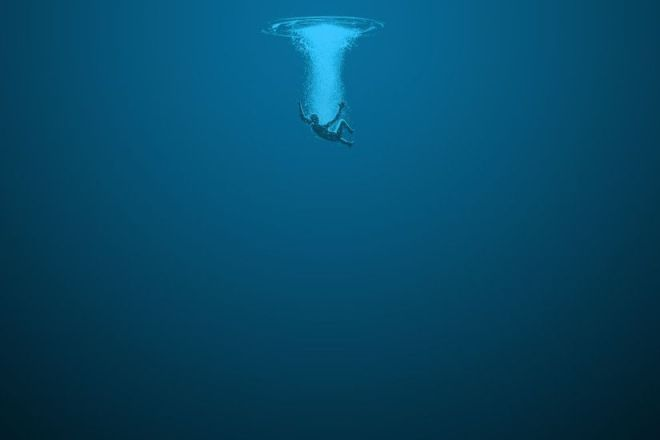 472587-top-deep-sea-wallpaper-2560x1440-windows.jpg