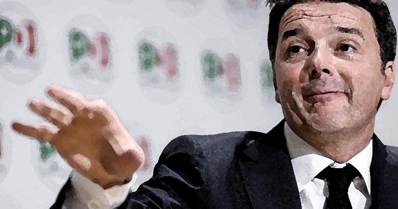 Renzi.png
